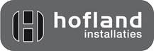 Hofland Installaties