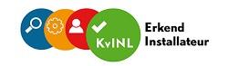 KvINL-Logo